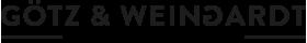 Götz & Weingardt Gebäudereinigung  Ihr Reinigungspezialist in Köln und Umgebung